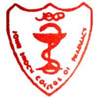 John Enoch college of Pharmacy (JECP) Trivandrum