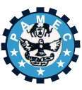 PUNJAB AIRCRAFT MAINTENANCE ENGINEERING COLLEGE (PAMEC) Patiala