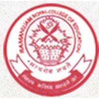 Ramanujam Royal College of Education (RRCE) Solan