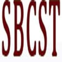 Subramania Bharati College of Science & Technology (SBCST) New Delhi