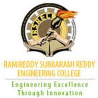 Ramireddy Subbarami Reddy Engineering College (RSREC) Nellore