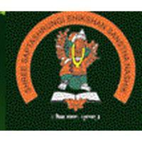Shree Saptshrungi Ayurved Mahavidyalay and Hospital (SSAM) Nashik