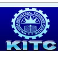 Kalinga Industrial Training Centre (KITC) Bhubaneswar