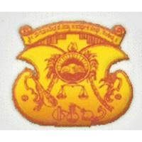 S.S Arts College and T.P Science Institute (SSTPSKV) Dharwad