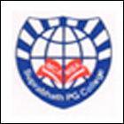 SUPRABHATH PG COLLEGE (SPGC) Hyderabad