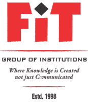 FIT Group of Institutions (FIT MEERUT) Meerut