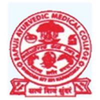Bapuji Ayurvedic Medical College And Hospital (BAMC) Shimoga