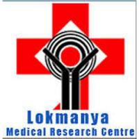 Lokmanya Medical Foundation and Research Centre's College of Physiotherapy (LMFRCCP) Pune