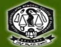 BASAVESHWARA COLLEGE OF PHARMACY (BCP) Bidar