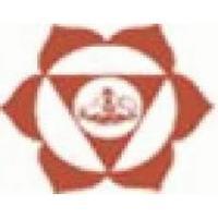 College of Fine Arts (CFA) Thiruvananthapuram