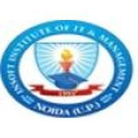 Insoft Institute of IT & Management (IIITM) Noida