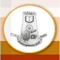 K.L.NAGASWAMY MEMORIAL POLYTECHNIC COLLEGE (KLNMPC) Madurai