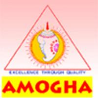 Amogha Institute of Professional and Technical Education (AIPTE) Ghaziabad