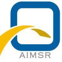 Aditya Institute of Management Studies and Research (AIMSR) Mumbai
