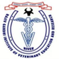 Rajiv Gandhi College Of Veterinary And Animal Sciences (RGCVAS) Puducherry