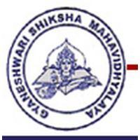 Gyaneshwari Shiksha Mahavidhyalaya (GSMBEDC) Dindori