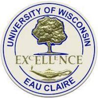University of Wisconsin-Eau Claire (UWEC) Wisconsin