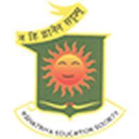 Kshatriya College of Education (KCE) Kangra