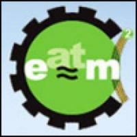 Einstein Academy of Technology and Management (EATM) Bhubaneswar