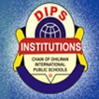 Dips Group Of Institutions Jalandhar