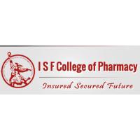 ISF College of Pharmacy (ISFCP) Moga
