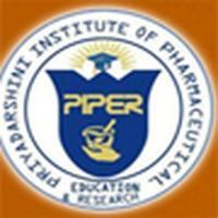 Priyadarshini Groups Of Institutions Guntur
