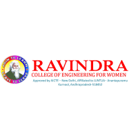 Ravindra College of Engineering for Women (RECW) Kurnool