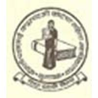 Smt.P.K.Kotecha Mahila Mahavidyalaya (SPKKMM) Bhusawal
