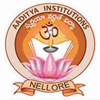 Aaditya Degree & PG College (ADPGC) Nellore
