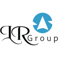 L.R. Group Of Institutes Solan