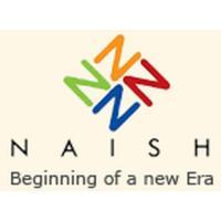 NAISH Business School (NAISH BANGALORE) Bangalore