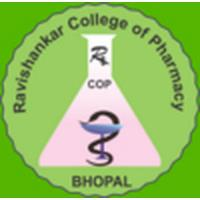 Ravishankar College of Pharmacy (RCP) Bhopal