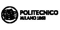Politecnico di Milano Milan
