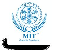 Marathwada Institute of Technology (MIT BULANDSHAHR) Bulandshahr