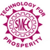 St.Martin's Engineering College (SMEC) Secunderabad
