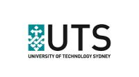 University of Technology, Sydney (UTS) (UTS) Sydney