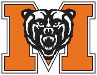 Mercer University (BEARS) Macon