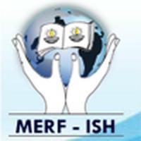 MERF Institute of Speech and Hearing (MERFISH) Chennai