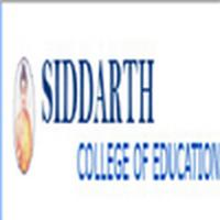 Siddarth College of Education (SCE) Bagalkot