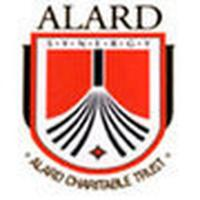 Alard Group Of Colleges Pune