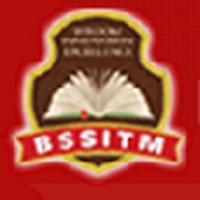 Babu Sunder Singh Institute Of Technology And Management (BSSITM) Lucknow