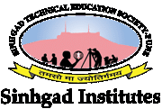 RASIKLAL M. DHARIWAL SINHGAD TECHNICAL INSTITUTES CAMPUS (RMDSTIC) Pune
