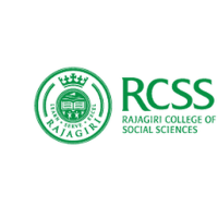 Rajagiri Group Of Colleges Cochin