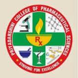 KINGSTON P.G.COLLEGE(MBA) (KPGC) Hyderabad