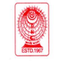 Dukhulal Nibaran Chandra College (DNCC) Murshidabad
