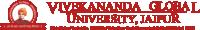 GANGADHAR MEHER COLLEGE(AUTO),SAMBALPUR (GMUNIVERSITY) Sambalpur
