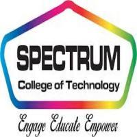 SPECTRUM COLLEGE OF TECHNOLOGY (SCT) Chennai
