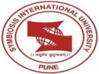 Symbiosis Institute of Design (SID) Pune