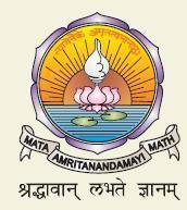 Amrita School Of Communication (ASCOM) Coimbatore