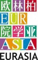 Euro Asia Institute (EAI) Hesse